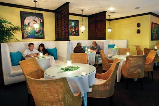 Vero Beach hotels, Vero beach restaurants, Vero Beach resorts