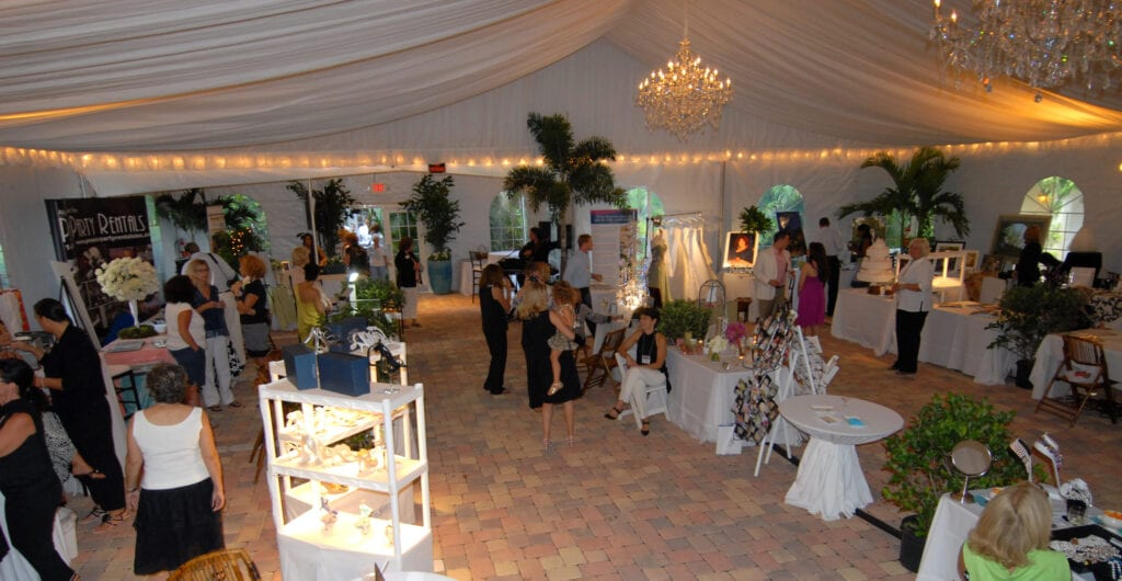 venues for weddings