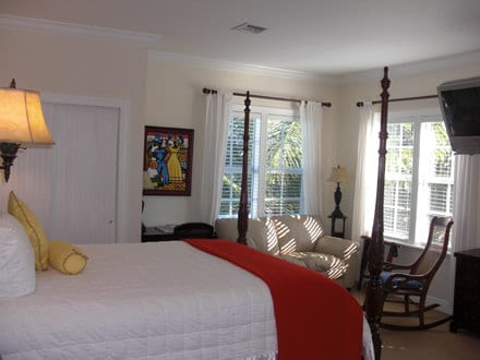 Vero Beach resort, Vero Beach Hotels
