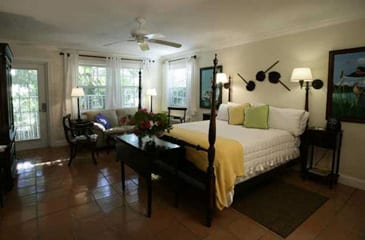 hotels Vero Beach