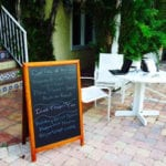 Vero Beach hotels, Vero beach restaurants, Vero Beach resorts